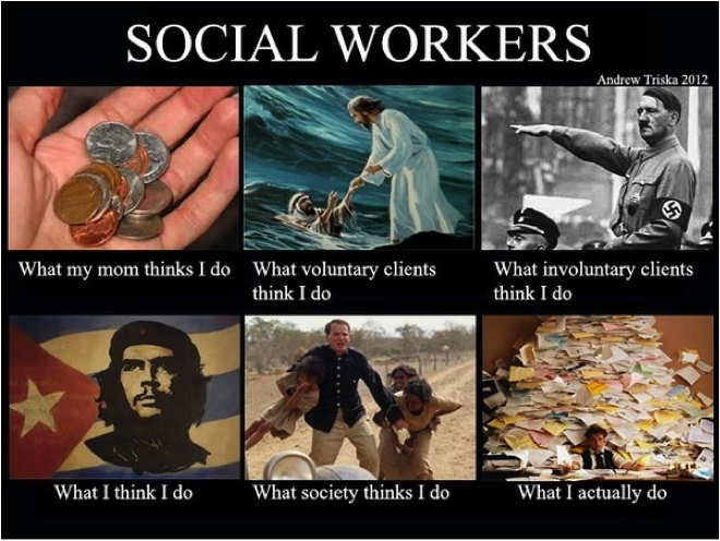 meme-perception-of-social-workers