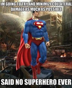 superhero-collateral-damage